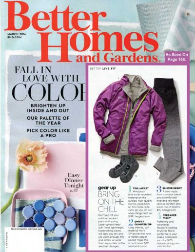 3.1.16-Viul-Better-Homes-and-Gardens