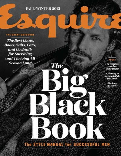 CH-Esquire-Cover-BBB-10.15