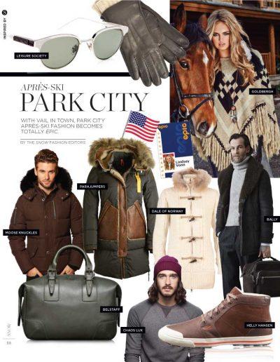 SNOMAG14-MagazineWinter-ParkCity