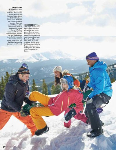 Vail-Epic-Magazine2-2