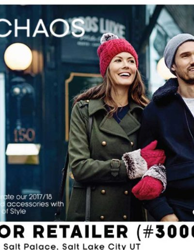 chaos-outdoor-retailer
