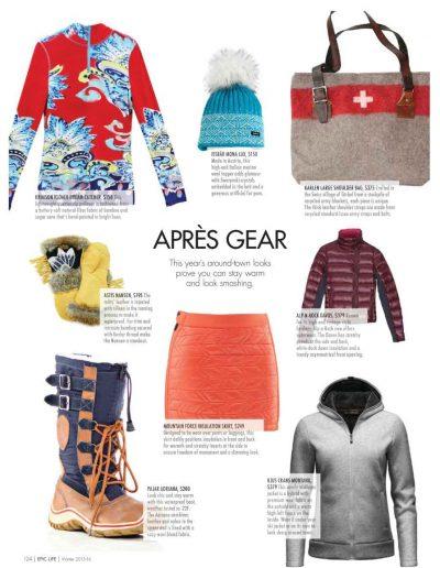 apres-gear