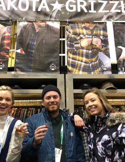 dakota-trade-show