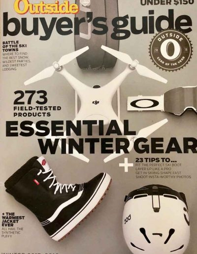 outside-mag-winter-cover