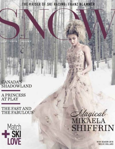 snow-mag-cover2
