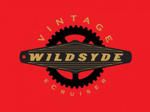 Wildsyde