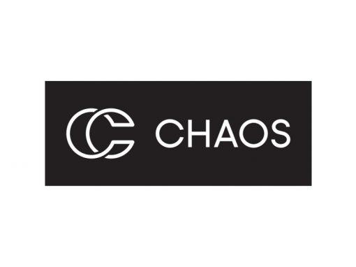 CHAOS HEADWEAR