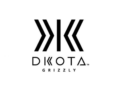 DKOTA GRIZZLY