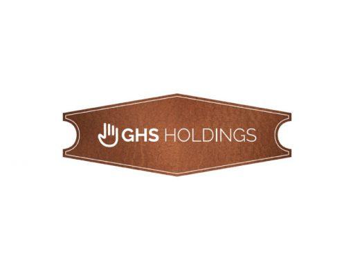GHS HOLDINGS